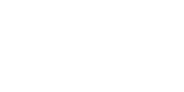 Savalan, LLC